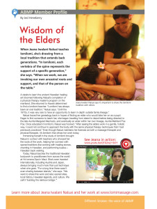 Massage&Bodywork-writeup