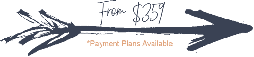 Learn-Lomi-Lomi-359-monthly-payment